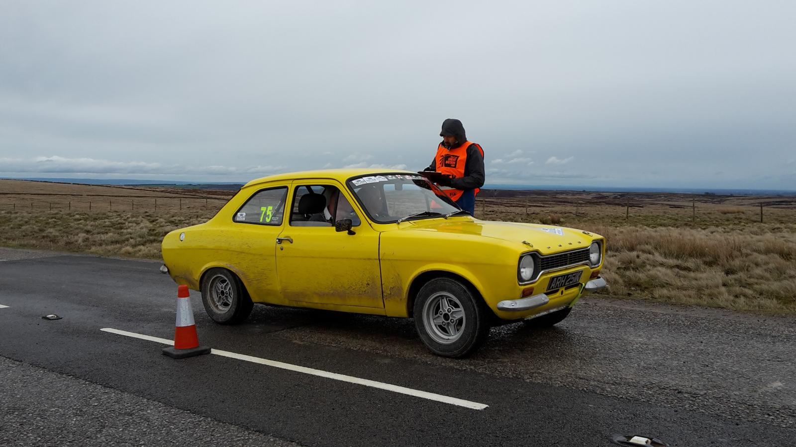RetroTorque Classic Car Community